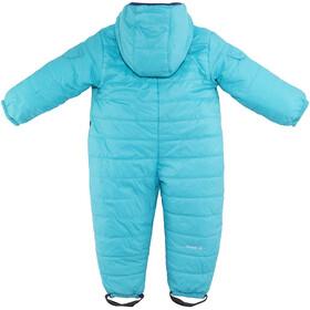 Kamik Topaz Children blue